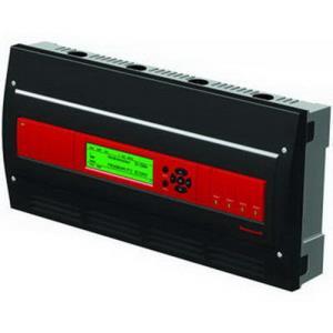 Honeywell AQ25142B 4-Zone Pumps Or 2-Wire Valves Aquatrol Boiler Reset Control Panel