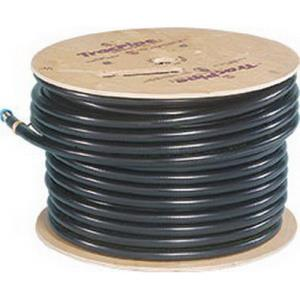 1-1/2inchx150foot REEL FGP-CS-150-150 OMEGAFLEX CO