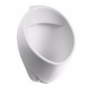 UT105UVG#01 TOTO COTTON COMMERCIAL WASHOUT URINAL