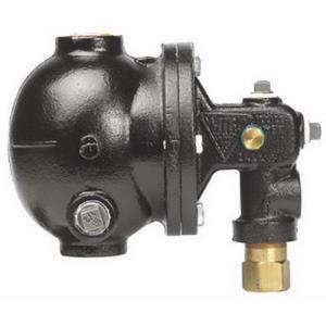 1/2inch 142 WATTS BOILER FEEDER WITH DIRECT FEED T