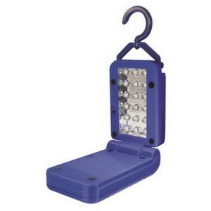 PAL-1 SENSIBLE PRODUCTS POCKET AREA LIGHT - COMPAC