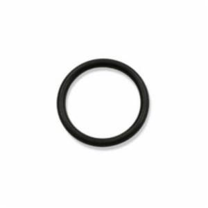 20006948A NAVIEN O-Ring EPDME7518 15.80 2.70 NSF F
