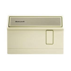 *TG586A1000 HONEYWELL COVER FOR T8600 CHRONOTHERM