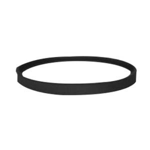 3PPS-GA SIMPSON DURA-TECH 3inch REPLACEMENT GASKET