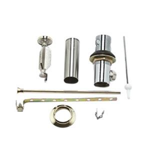 10790 MOEN CP LAVY WASTE ASSEMBLY