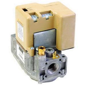 SV9602P4816 HONEYWELL SMARTVALVE GAS VALVE - FITS